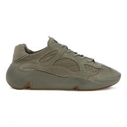 ECCO CHUNKY SNEAKER Men's Laced Shoes