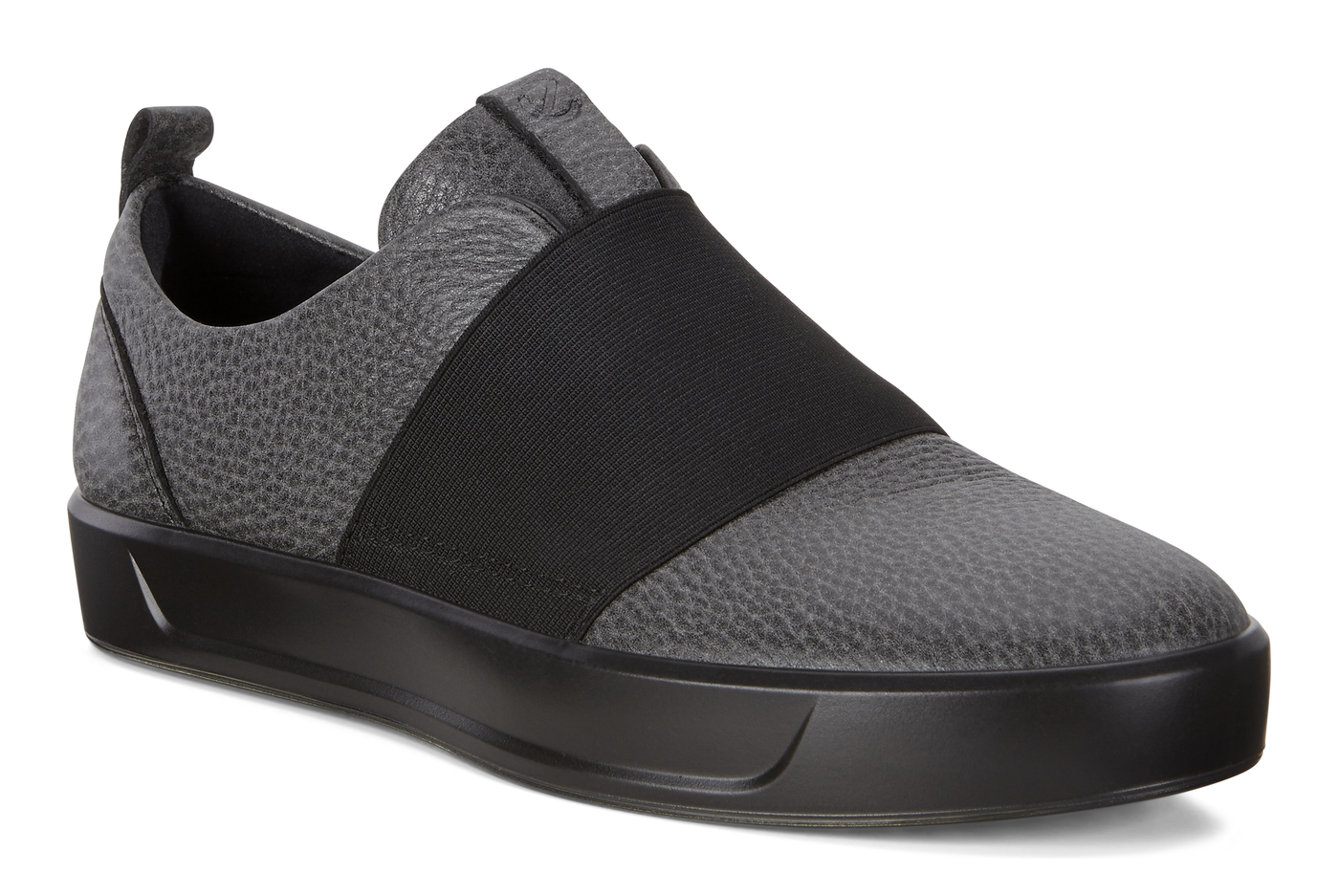 ECCO SOFT 8 Women's Band