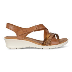 ECCO Felicia Women's Heeled Sandals