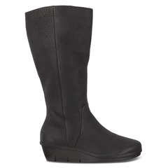 ECCO SKYLER Women's Boot