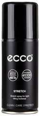 ECCO Stretch