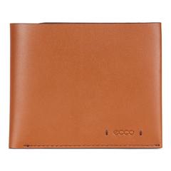 Portefeuille à billets ECCO LARS
