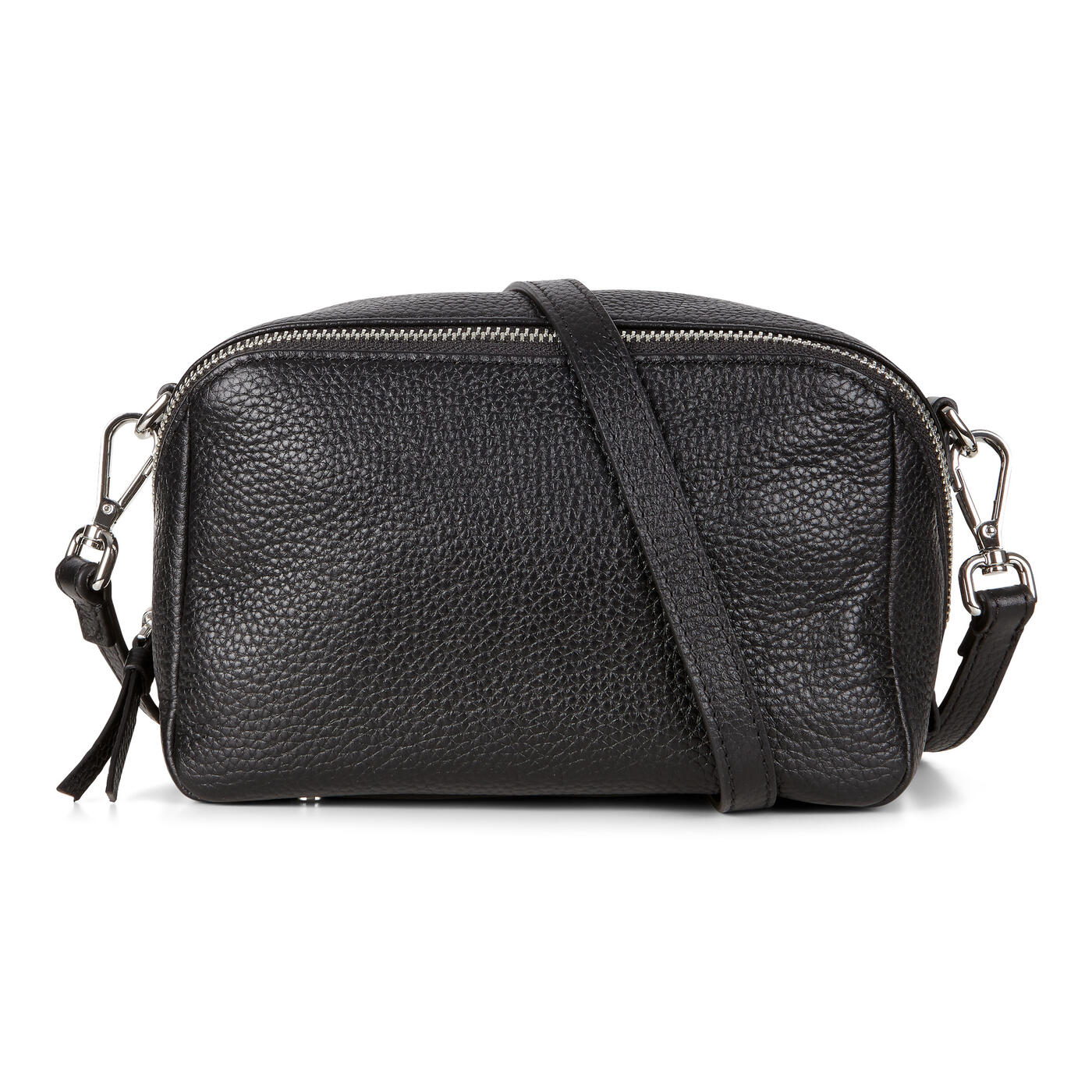 Sac ECCO SP 3 Medium Boxy