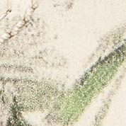 multicolor/limestone/pow