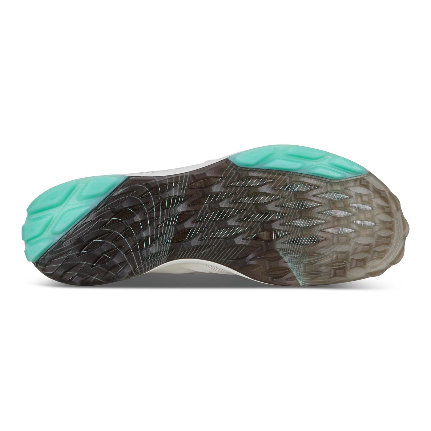 ECCO BIOM HYBRID 3 GTX BOA Women's Shoe