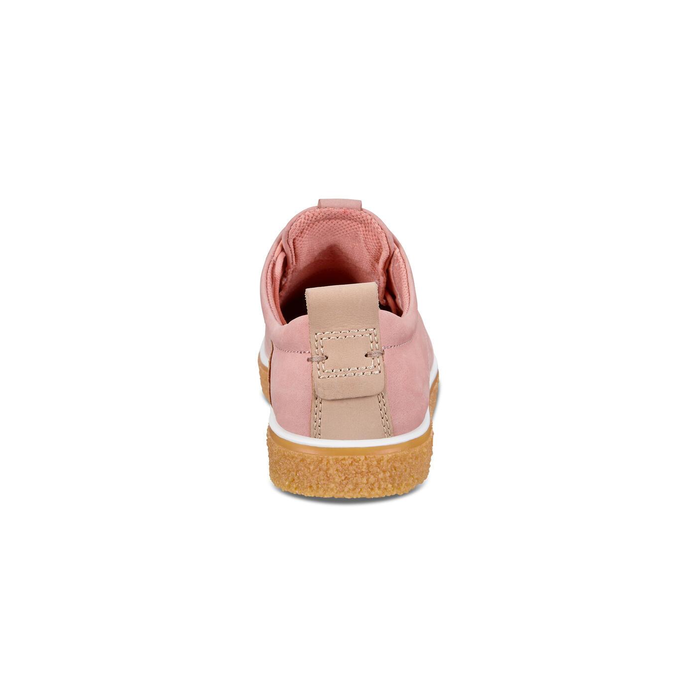Chaussure ECCO Crepetray pour femmes