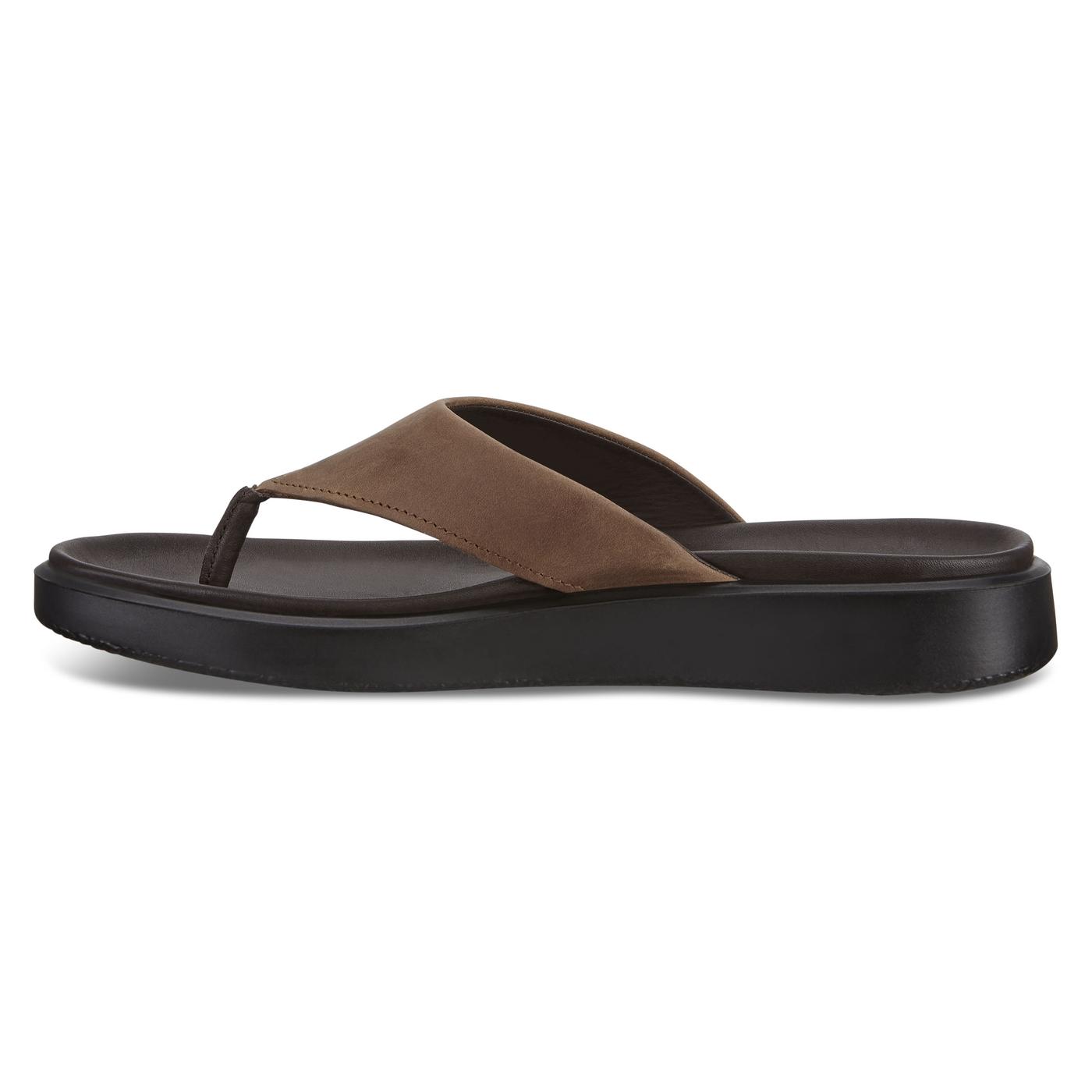 Sandale thong ECCO FLOWT LX pour hommes