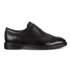 Chaussure ECCO VITRUS I pour hommes