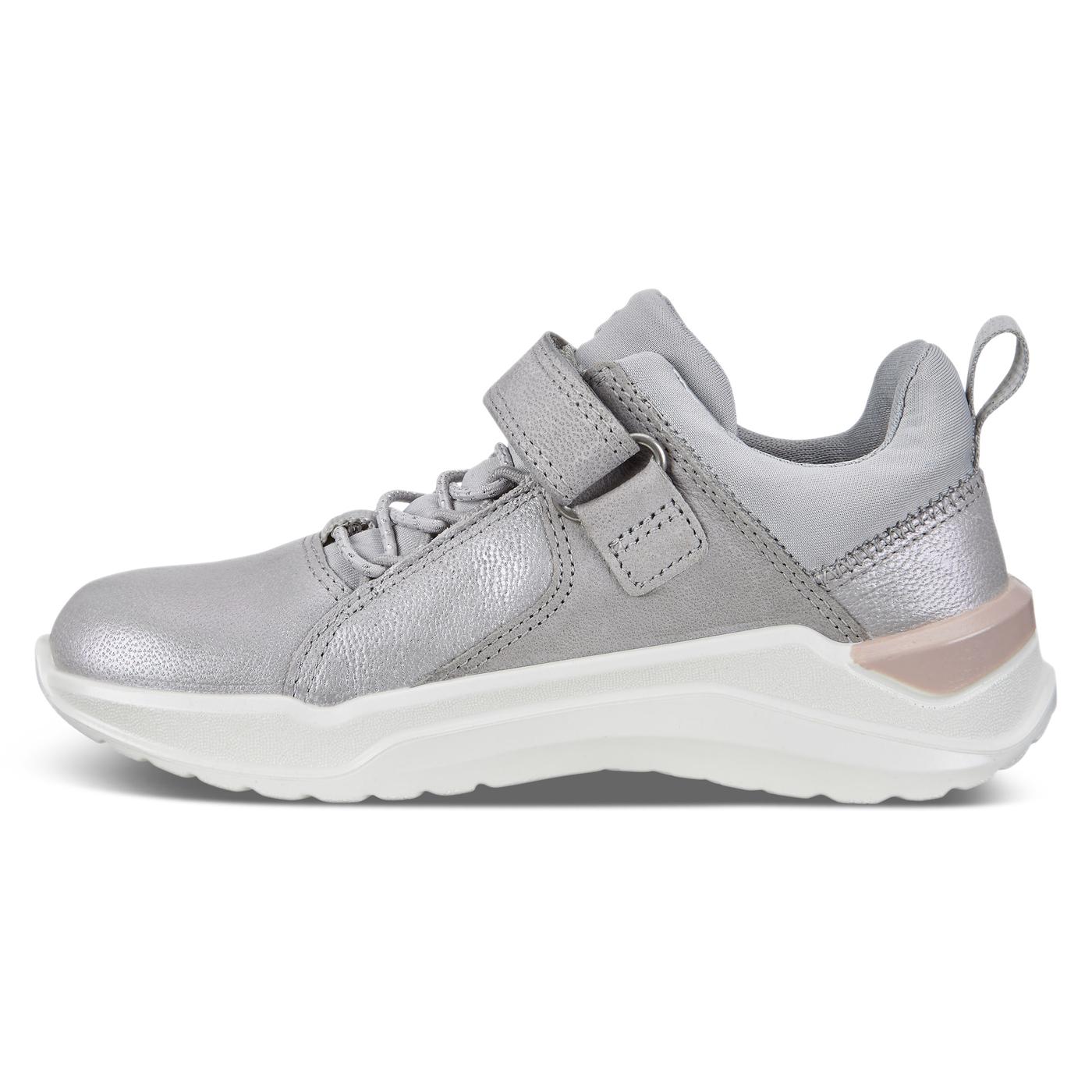 ECCO INTERVENE Sneaker