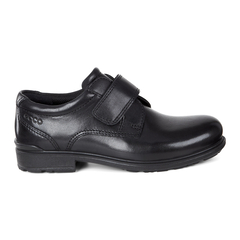 ECCO Cohen KIDS SHOES