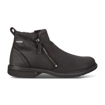 ECCO TURN Men's Mid-cut Boot