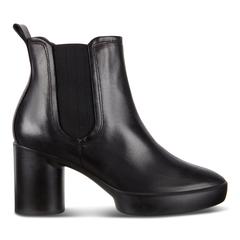 ECCO SHAPE SCULPTED MOTION 55 Women's Boot