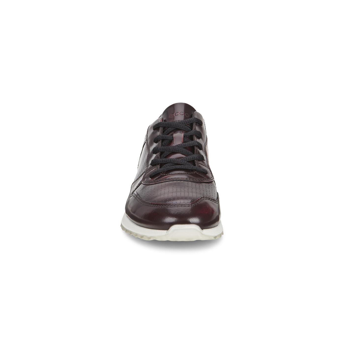 Sneaker ECCO SNEAK pour femmes