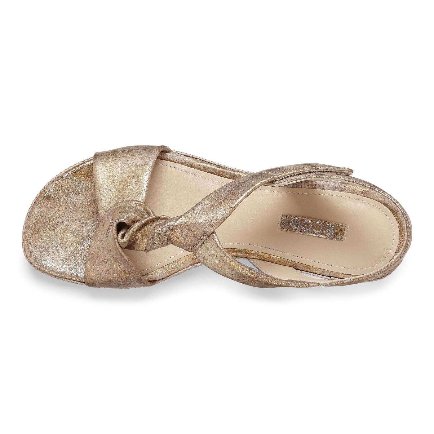 ECCO Bouillon Sandal 3.0
