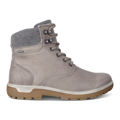 ECCO GORA Mid-cut Boot
