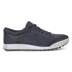 ECCO GOLF STREET RETRO Men's Shoe