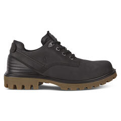 CHAUSSURE ECCO TREDTRAY POUR HOMMES