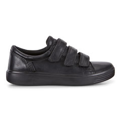 ECCO S7 TEEN Shoe