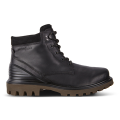 ECCO TREDTRAY™ Men's Warm Boot