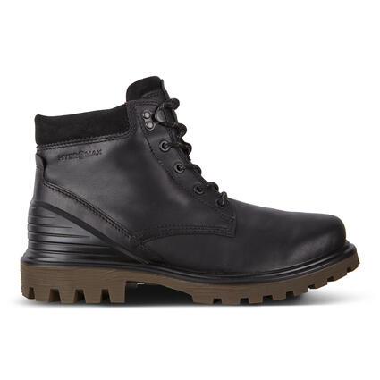 ECCO TREDTRAY Men's Warm Boot
