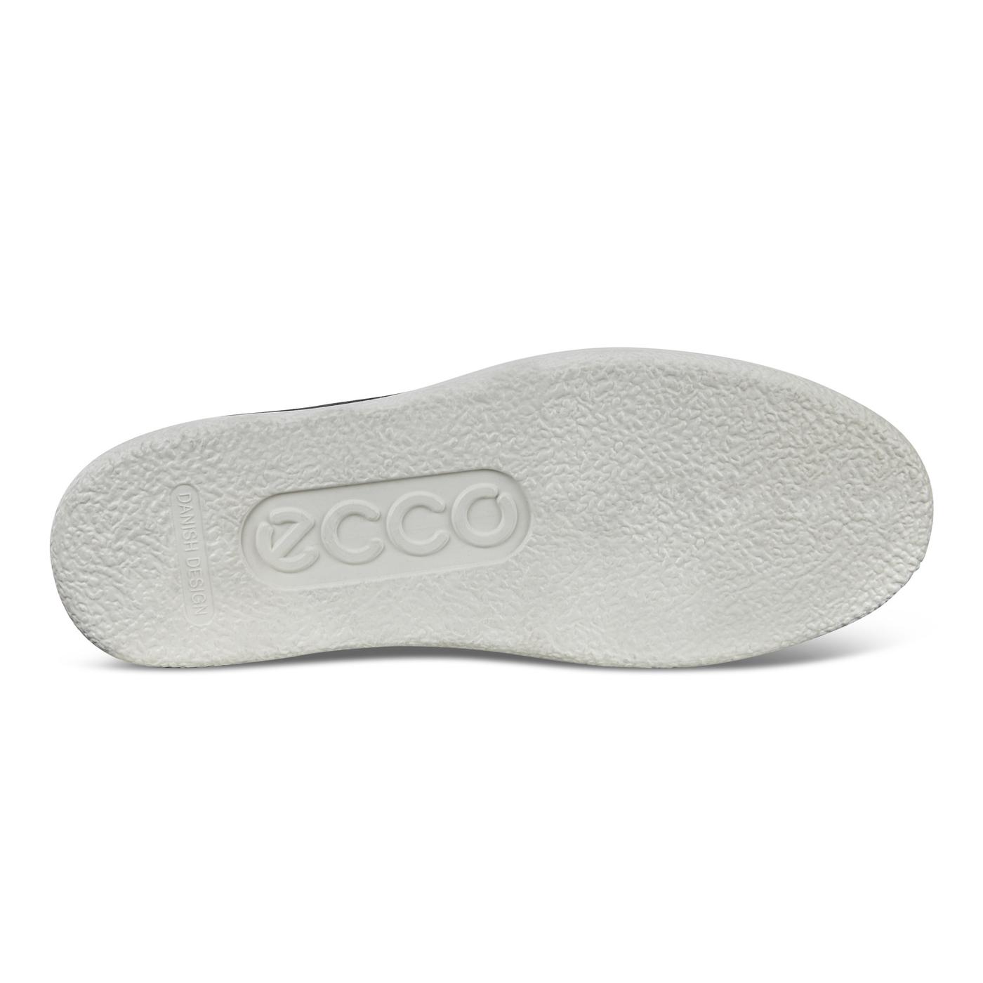 ECCO SOFT 1 Men's Slip On