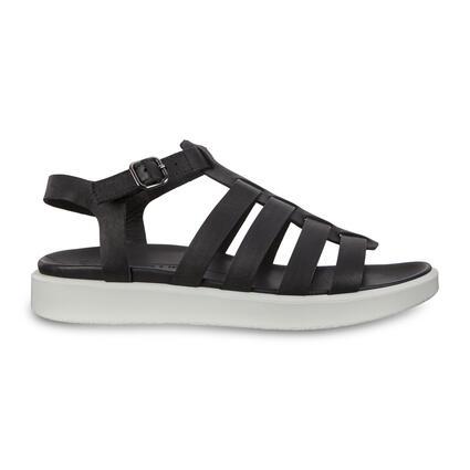 ECCO Flowt LX Women's Flat Sandals