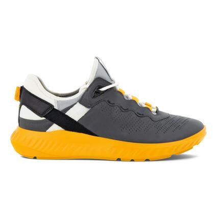 Sneaker ECCO ST.1 Lite pour hommes