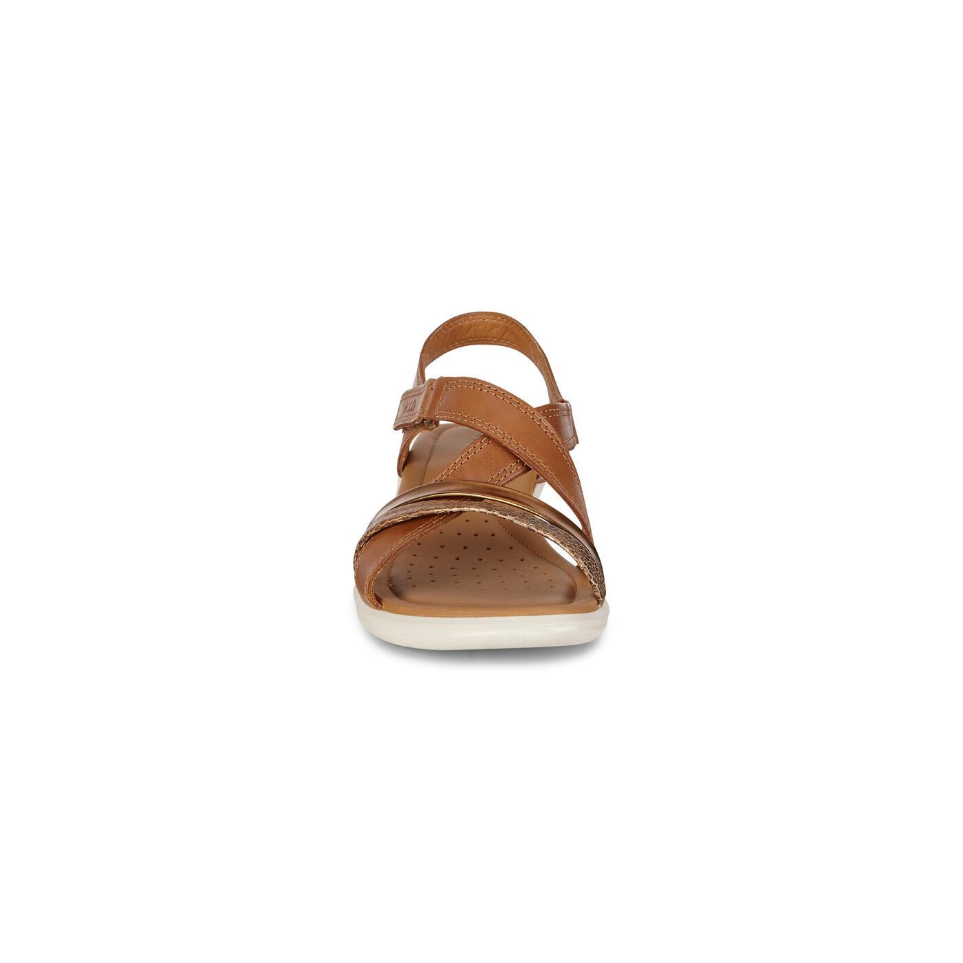 Sandale à talon ECCO Felicia pour femmes