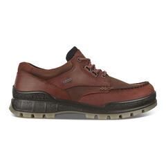 ECCO Track 25 Men's Low GTX Shoes