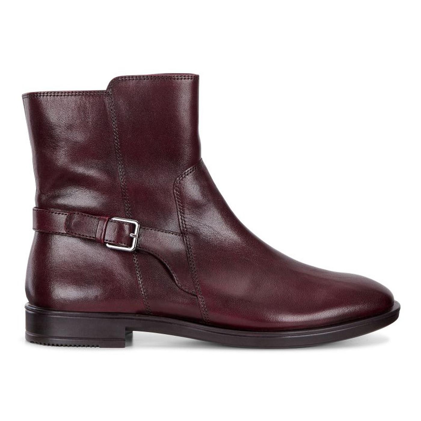 ECCO Shape M 15 Boot