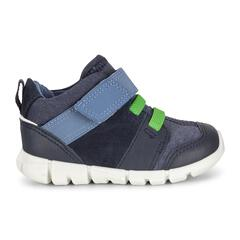 ECCO INTRINSIC MINI Quick Fast TODDLER SHOES