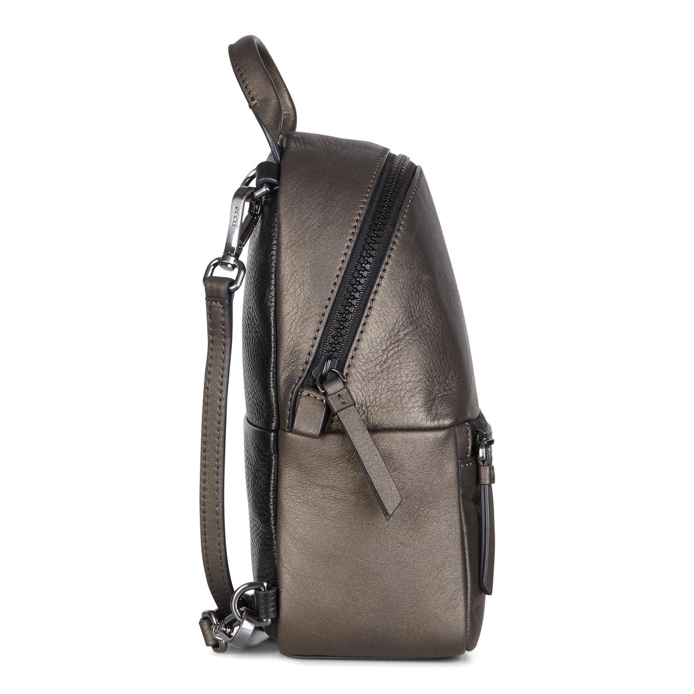 Mini sac à dos ECCO SP 3