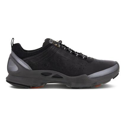 ECCO Biom C Men's Low Sneakers