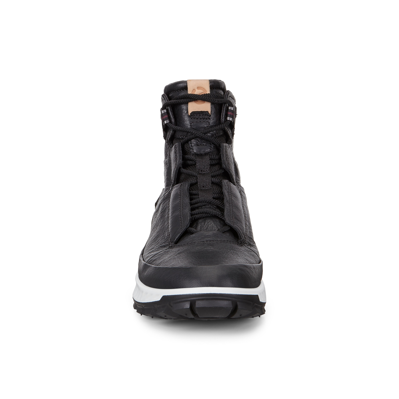 ECCO EXOSTRIKE Outdoor Boot