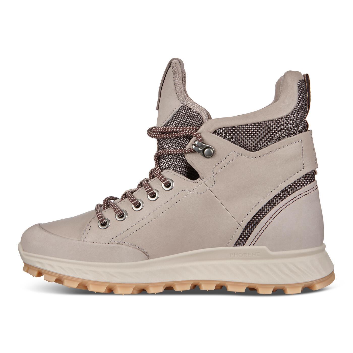 ECCO EXOSTRIKE Women's Hydromax™ Boot