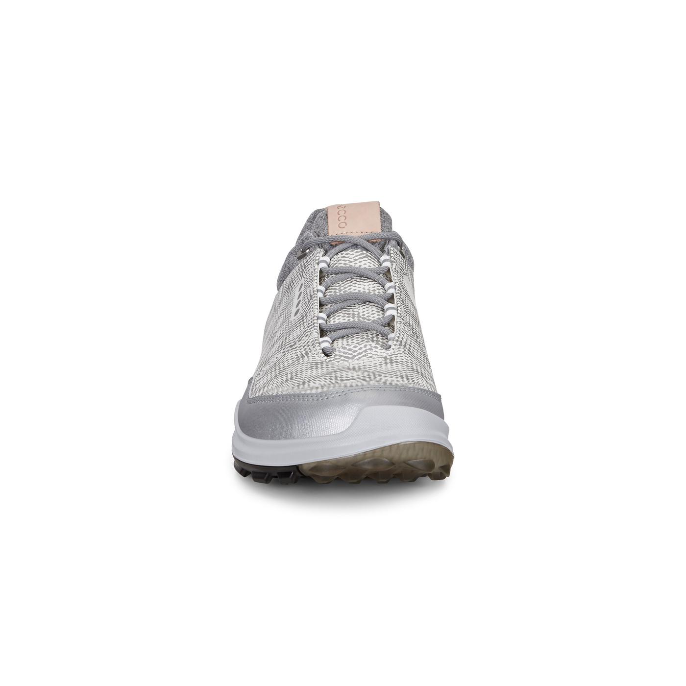 ECCO BIOM HYBRID 3 GTX Men's Shoe