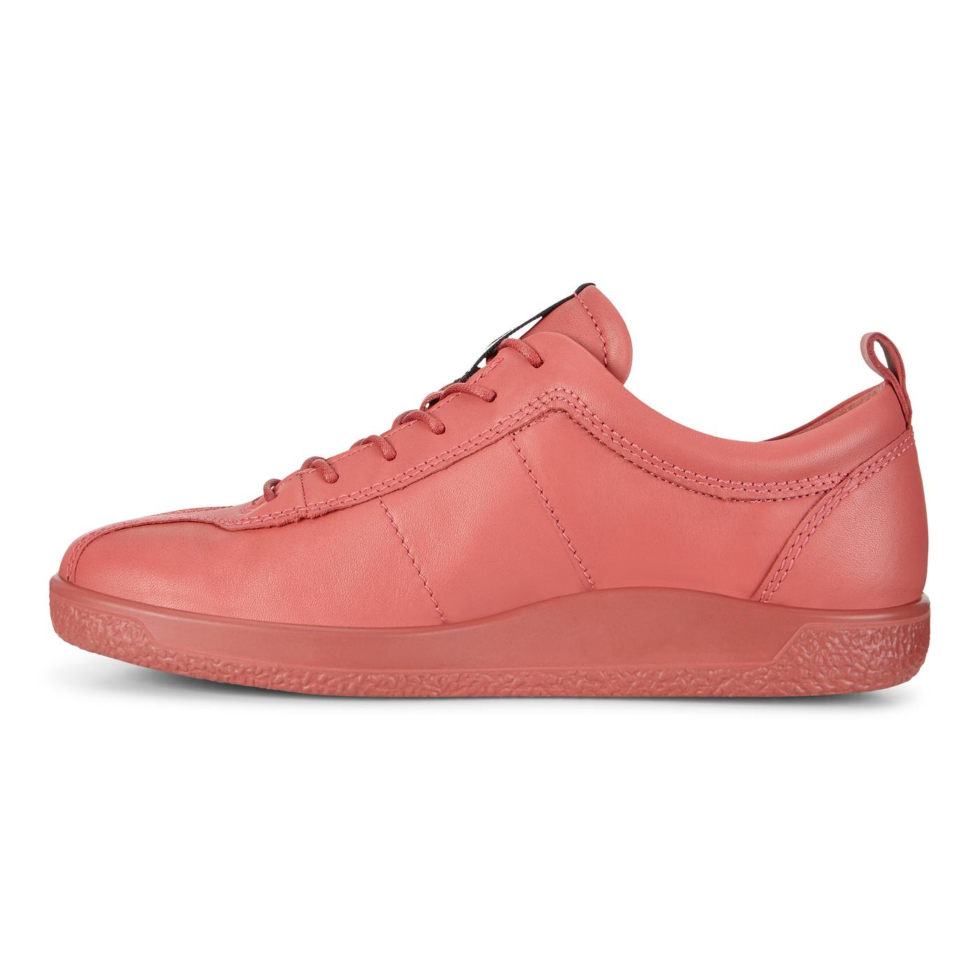 ECCO SOFT 1 Women's Sneaker