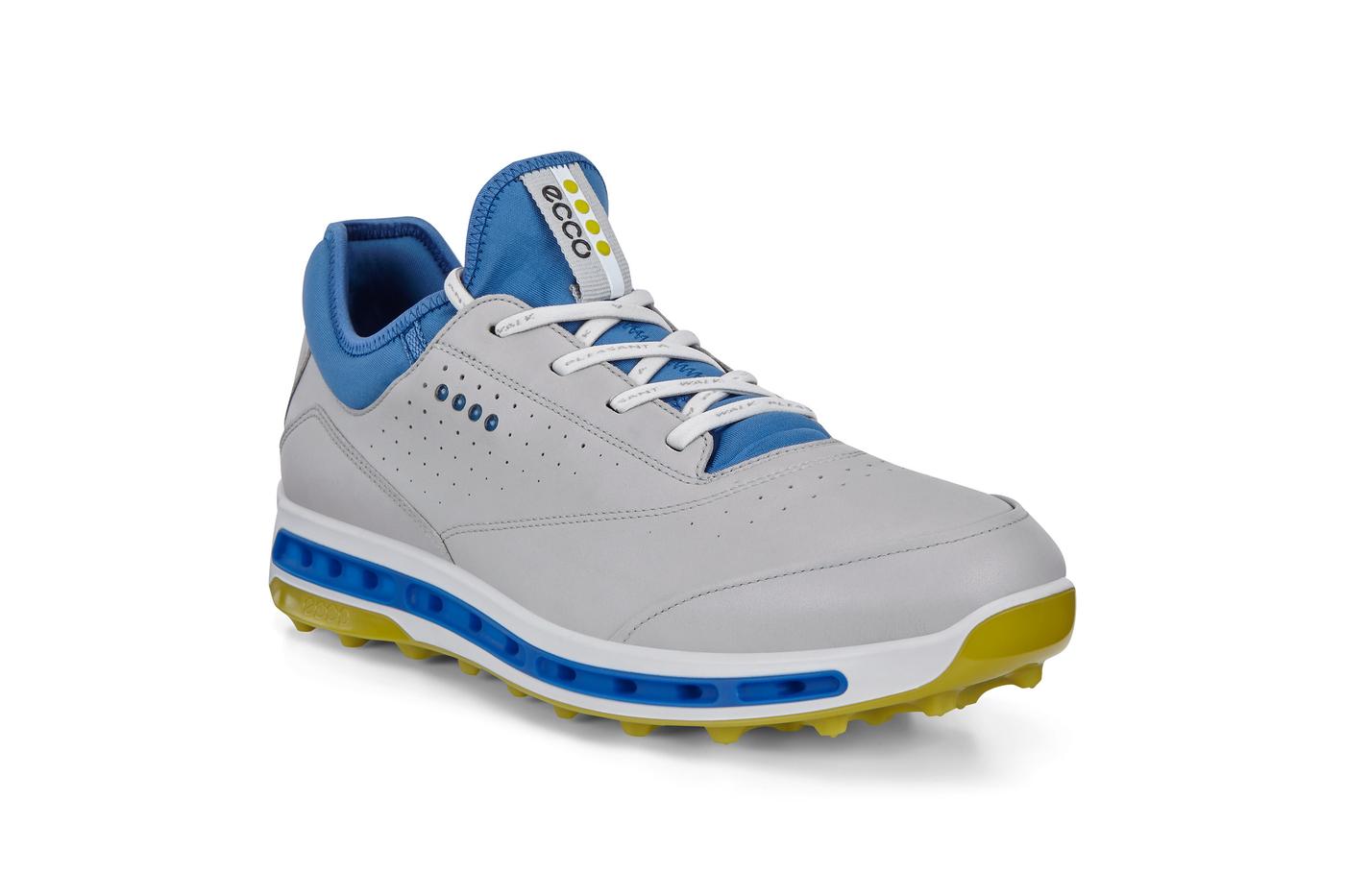 ECCO Mens Golf Cool Pro