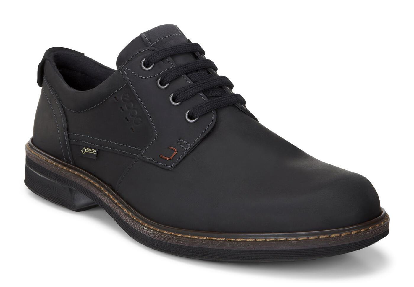 Chaussure tout-aller ECCO TURN pour hommes