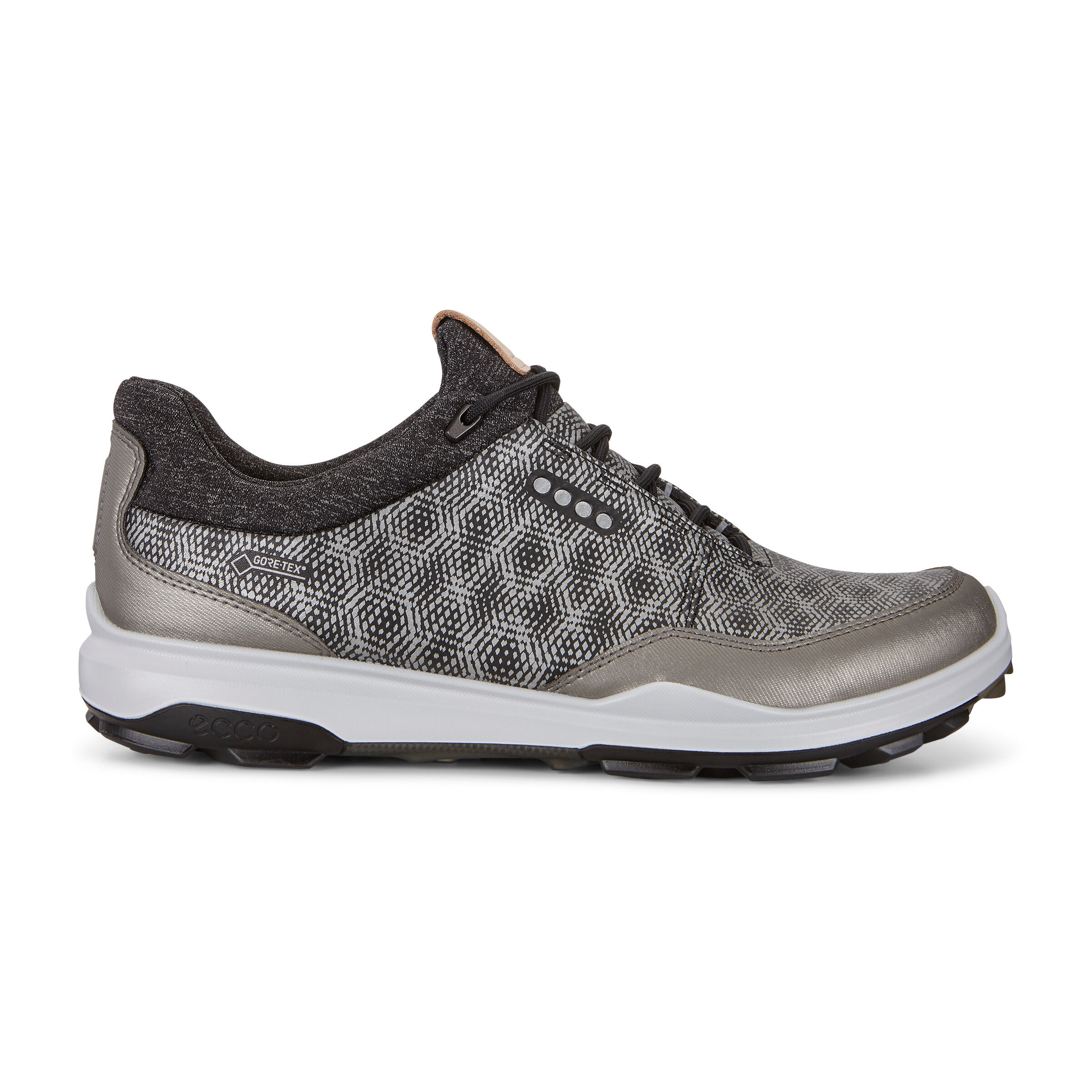 98d4c0897a4004 pas cher chaussures golf ecco soldes - Achat | gdgclub.oneloyalty.in