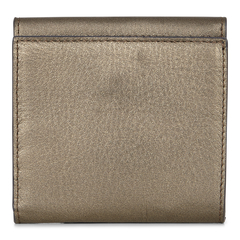 ECCO SP 3 French Wallet