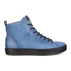 ECCO Soft 8 High Top II pour hommes