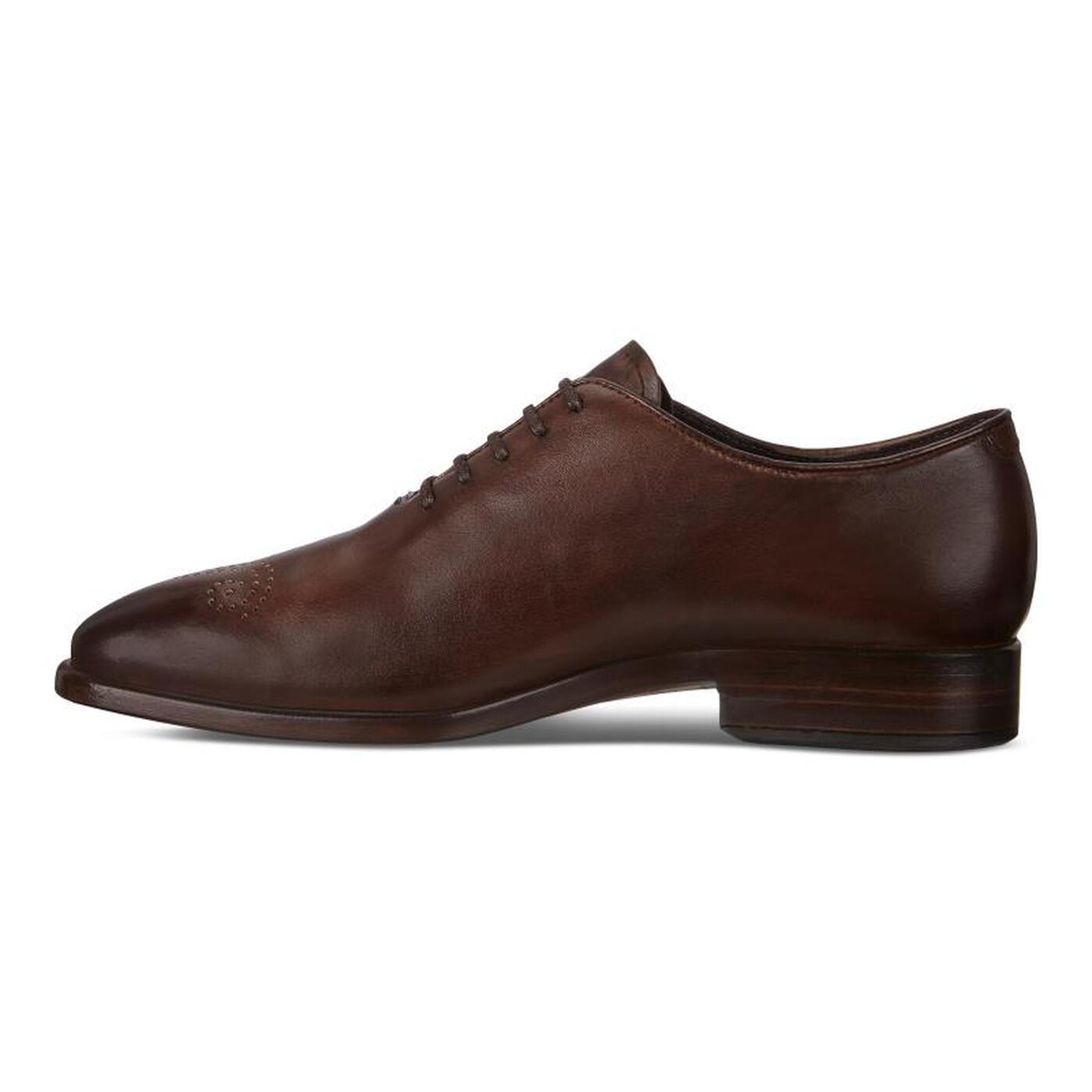 Chaussure habillée ECCO Vitrus Mondial pour hommes