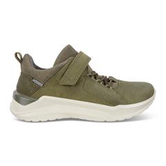 121d03b7 Sale: Shoes, Boots, Sandals & Leather Bags | ECCO® Shoes