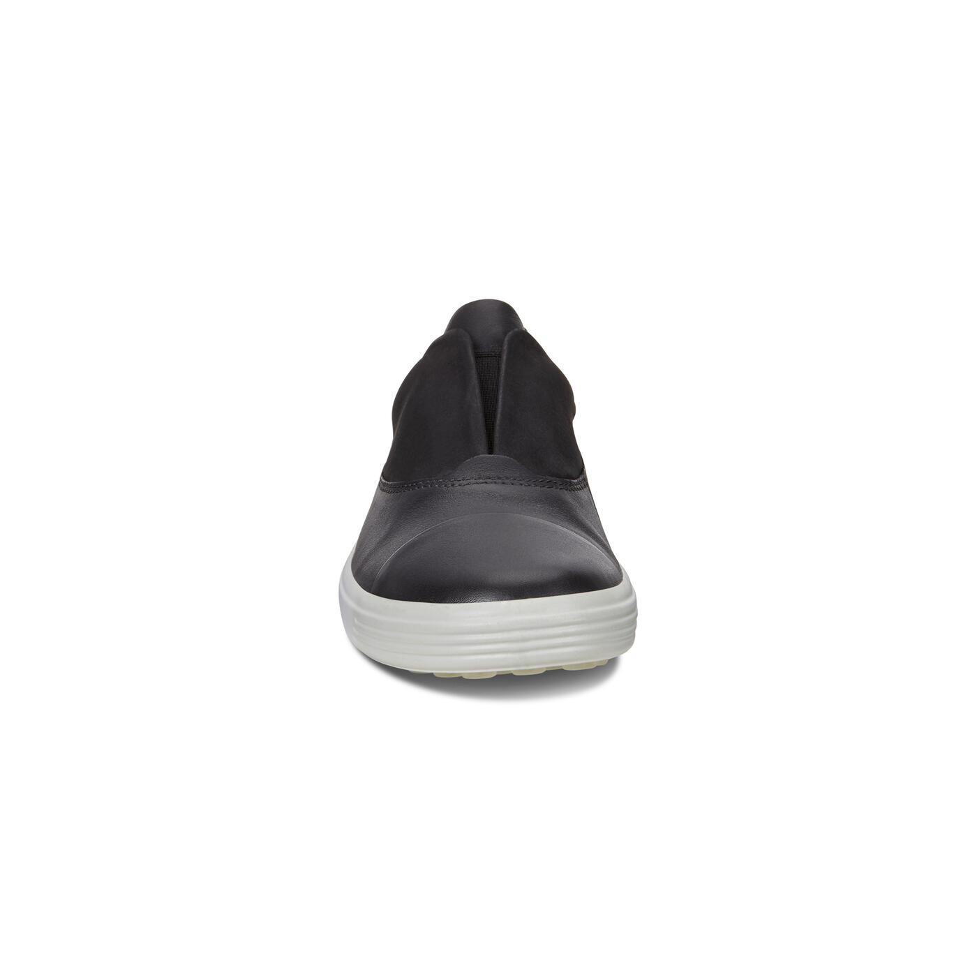 ECCO SOFT 7 W Slip-on