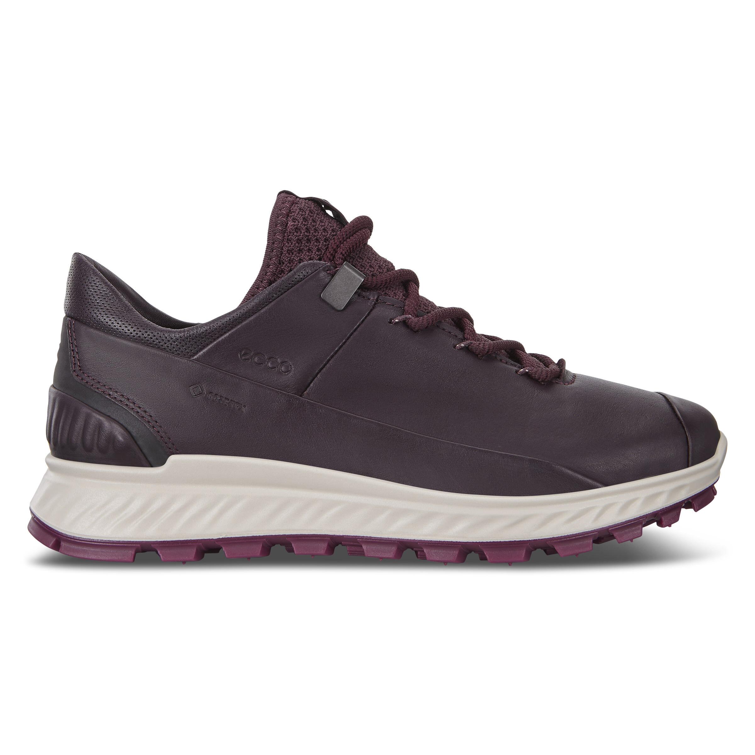 Sale: Women's Shoes | ECCO® Shoes