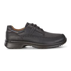 Chaussure lacée ECCO FUSION II Moc