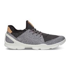ECCO Biom Street Women's Low Tex Shoes