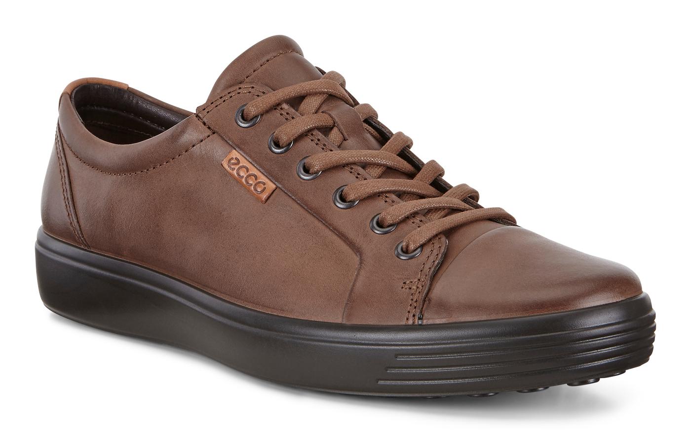 Sneaker ECCO SOFT 7 pour hommes
