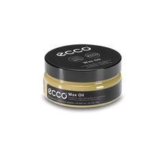 Wax Oil ECCO